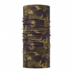 Бандана BUFF Original Buff Hunter Military