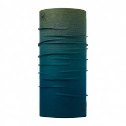 Бандана BUFF Original Nod Deep Teal