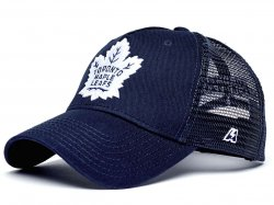 Бейсболка ATRIBUTIKA & CLUB NHL Toronto Maple Leafs 28140