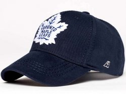Бейсболка ATRIBUTIKA & CLUB NHL Toronto Maple Leafs 28164