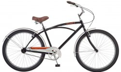 "Велосипед SCHWINN Baywood Mens 26"" (2018)"