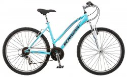 "Велосипед SCHWINN High Tirnber Ladies 26"" (2018)"