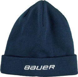 Шапка BAUER Knit Toque