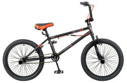 "Велосипед STINGER BMX Ace 20"" (2017)"