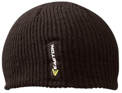 Шапка EASTON Screamin' Beanie