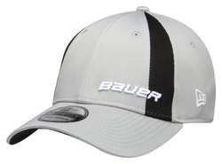 Бейсболка BAUER Own The Moment