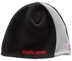 Шапка BAUER Vapor Cuffless Knit