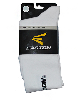 Носки EASTON Basic 43973 YTH