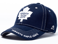 Бейсболка ATRIBUTIKA & CLUB NHL Toronto Maple Leafs 29040