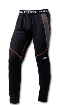 Нательные штаны EASTON Eastech Compression SR мужские
