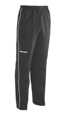 Штаны BAUER Thermal WU SR взрослые