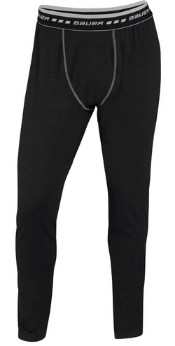 Термо-брюки Bauer Core Hockey Fit Pant SR мужские