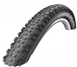 Покрышка SCHWALBE Racing Ralph SKHS490 Folding 29x2.1 (54-622)