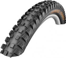 Покрышка SCHWALBE Magic Mary SuperG HS447 Folding 26x2.35 (60-559)