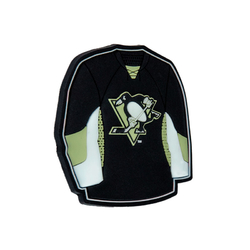 Магнит ATRIBUTIKA & CLUB NHL Pittsburgh Penguins 56011