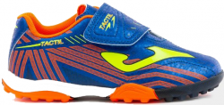 Турфы JOMA Tactil Tacw.904.TF