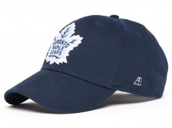 Бейсболка ATRIBUTIKA & CLUB NHL Toronto Maple Leafs 28203