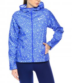 Куртка NIKE Shield Running 831179-432 SR (взрослая)
