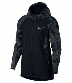 Куртка NIKE Flesh Essential HD 856220-010 SR (взрослая)