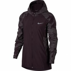 Куртка NIKE Flesh Essential HD 856220-652 SR (взрослая)