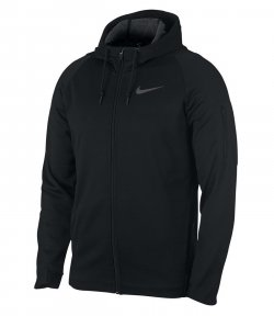 Куртка NIKE Therma Sphere Hd Fz 932034-010 SR (взрослая)