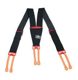 Подтяжки для шорт EASTON SH35 SR взрослые