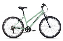 Велосипед ALTAIR MTB HT-26 low (2020)
