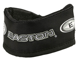Защита шеи EASTON Neck Guard