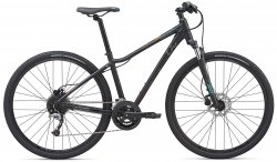 Велосипед GIANT Rove 2 DD Disc (2020)
