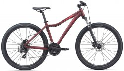 Велосипед GIANT Bliss 2 26 Disc (2020)