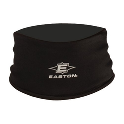 Защита шеи EASTON EQ5