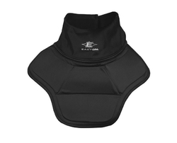 Защита шеи EASTON EQ5 BIB