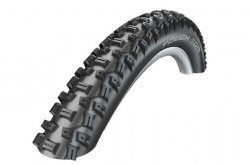 Покрышка SCHWALBE Tough Tom HS411 SBC 27,5x2.35 (60-584)