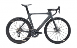 Велосипед GIANT Propel Advanced 1 Disc (2020)
