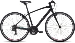 Велосипед SPECIALIZED SIRRUS WMN V INT (2020)