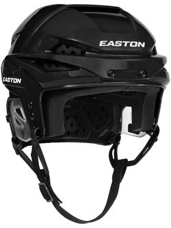 Шлем хоккейный EASTON E300 SR мужской