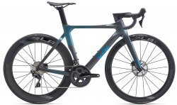 Велосипед GIANT Liv Enviliv Advanced Pro 2 Disc (2020)