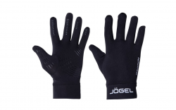 Перчатки JOGEl Division PerFormHeat Fieldplayer Gloves