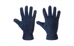 Перчатки JOGEl Essential Fleece Gloves