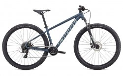 Велосипед SPECIALIZED Rockhopper 29 (2021)