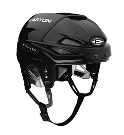 Шлем хоккейный EASTON S13 SR мужской
