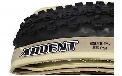 "Покрышка MAXXIS 29"" Ardent TPI 60 Foldable Skinwall 29x2.25 54/56-622 ETB96712300"