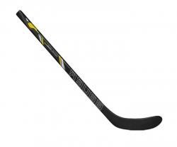 Клюшка сувенирная BAUER Supreme Total One NXG Mini