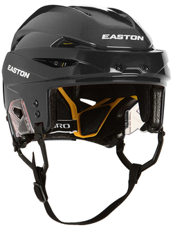 Шлем хоккейный EASTON E600 SR мужской