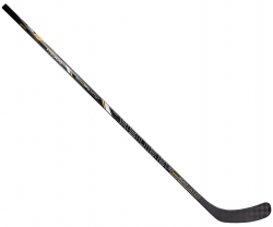 Клюшка хоккейная BAUER Supreme Total One NXG SE SR взрослая