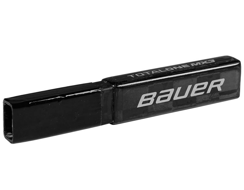 Удлинитель для клюшки BAUER Supreme Total One MX3