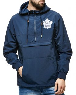 Анорак ATRIBUTIKA & CLUB NHL Toronto Maple Leafs 35890
