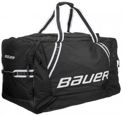 Баул хоккейный BAUER 850 Carry Bag р.М