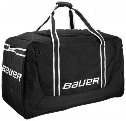 Баул хоккейный BAUER 650 Carry Bag р.M