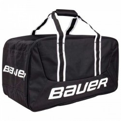 Баул хоккейный BAUER 650 Carry Bag YTH детский
